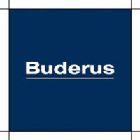 Heizungsbau-Hirt-Partnerlogo-Buderus